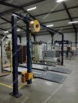 Reisopack 2800 + Railgeleiding | Afbeelding 6