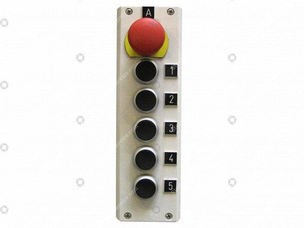 Reisopack 2914 (Mobil)   Bild 3