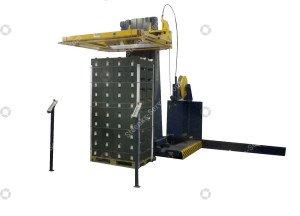 Reisopack 2903 (mobile)