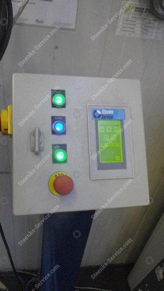 Reisopack 2903 (Mobil)   Bild 7