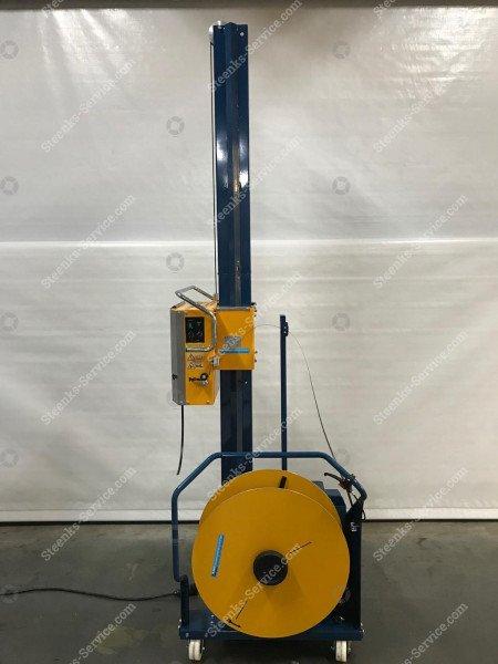 Reisopack 2800 220 Volt | Image 2
