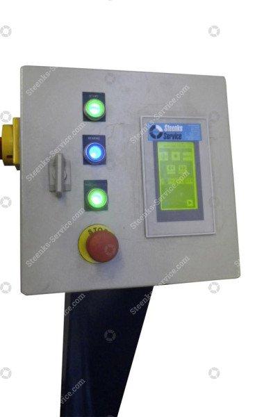 Reisopack 2915 (mobile) | Image 5