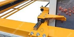 Strapping machine 2905 High Speed | Image 3
