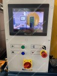 Strapping machine 2905 Standard | Image 4