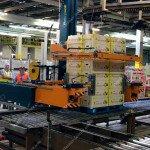 Strapping machine 2905 Standard | Image 5