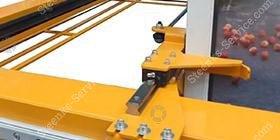 Strapping machine 2905 Standard   Image 3