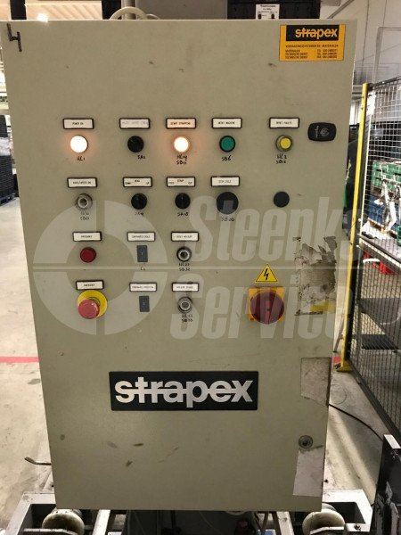 Strapex H 40E | Image 5