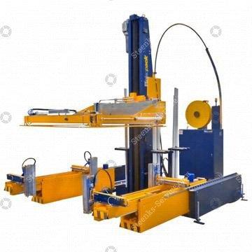 Reisopack 2905 Standard